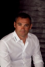 Yann Guichard, skipper MOD70 n°05 Spindrift racing
