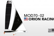 Orion Racing