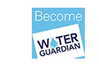 Become Water Guardian